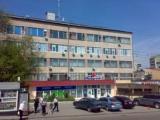 Сдам помещения под офис, склад, производство в г. Днепропетровске