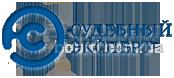 Центр по проведению судебных экспертиз: Уверенность и оперативность для каждого клиента.