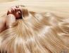 Масло для массажа и укрепления волос Раама