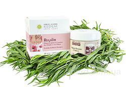 Крем для сухой и проблемной кожи = Regalim – (Регалим)
