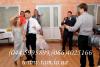 Тамада + музыка в Киеве и области на свадьбу, день рождения, юбилей!