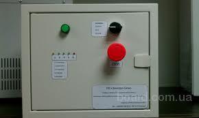 схемы на контроллерах avr - Практическая схемотехника.