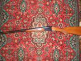 Продам охотничьи ружья ИЖ-43 и ТОЗ-87-01