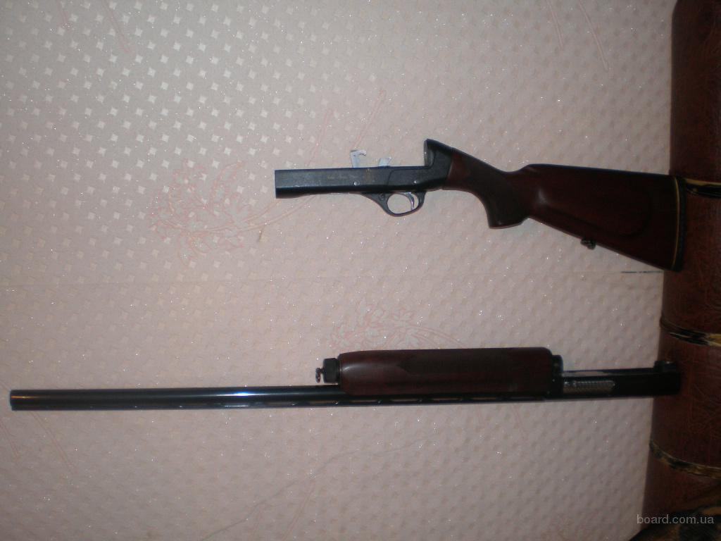 Продам охотничье ружье б у иж 39.