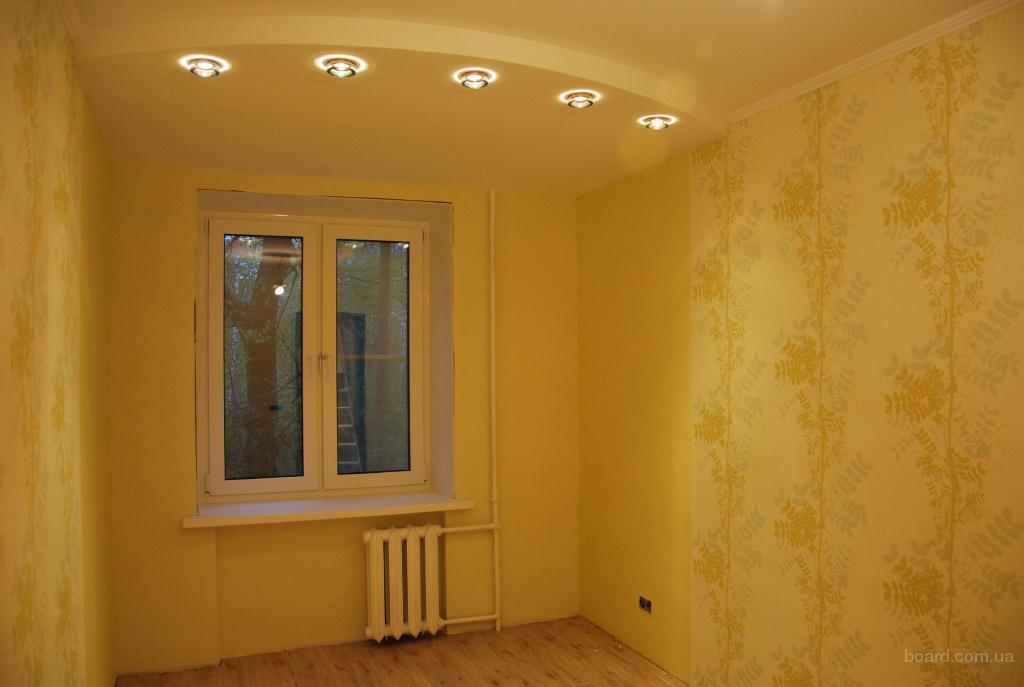 pose de parquet stratifie tarif demande de devis travaux mulhouse soci t uhcpsy. Black Bedroom Furniture Sets. Home Design Ideas
