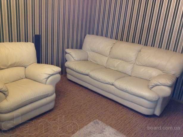 Купить Мебель Диван В Москве