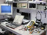 Диагностика компьютеров Винница. Установка Windows и ПО. Удаление вирусов