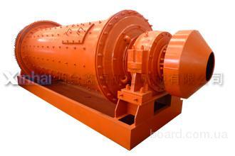 Энергосберегающая шаровая мельница служит ключевым оборудованием для...