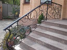 Кованые ворота, калитки, заборы, лавочки, оградки, решетки ...: http://www.board.com.ua/m0912-2000750058-kovanyie-vorota-kalitki-zaboryi-lavochki-ogradki.html