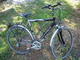 велосипеды бу голландия