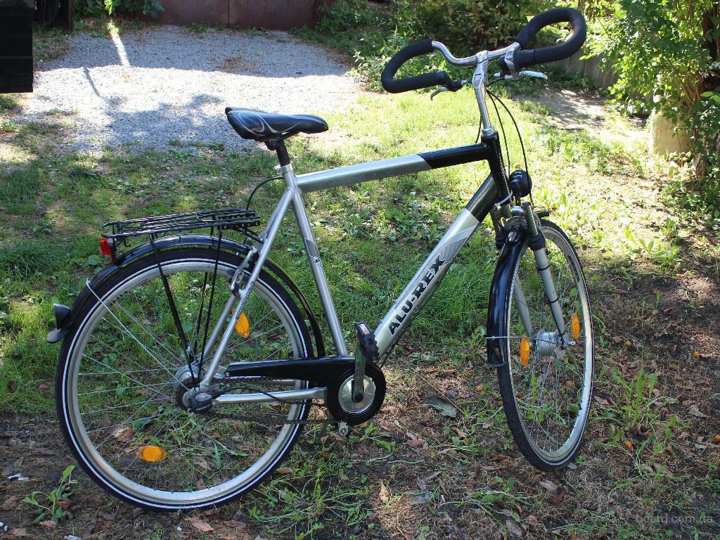 Спецпредложения электрл велосипед бу масква Москва