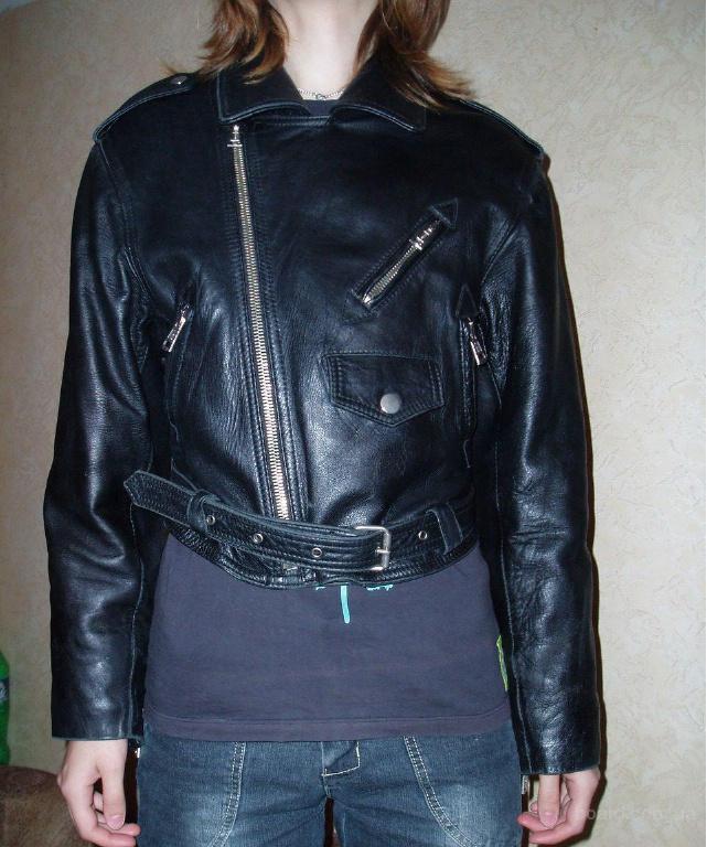 Женский размер одежды s