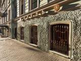 Группа Отелей Евразия в СПб