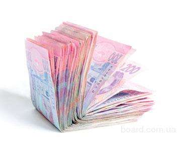 Лицензирования хозяйственной деятельности, связанной с финансовой деятельностью