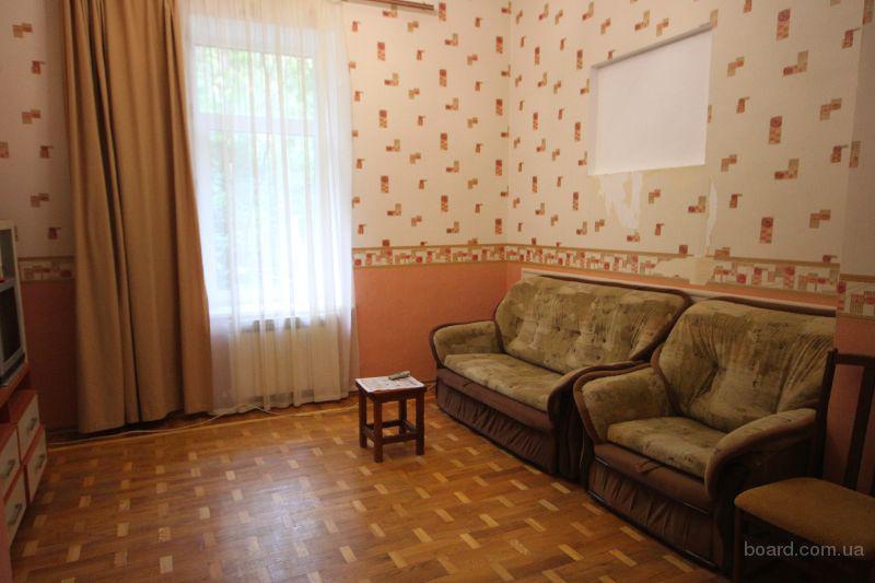 Красивая двухкомнатная квартира фото