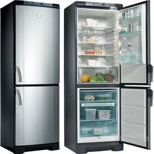 Качественный Ремонт холодильников Запорожье