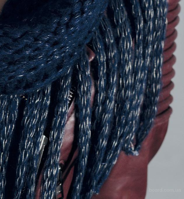 Интернет магазин россия джинсы с доставкой