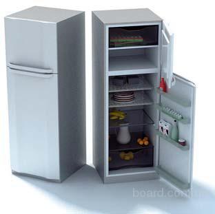 Ремонт холодильников всех моделей  Одесса