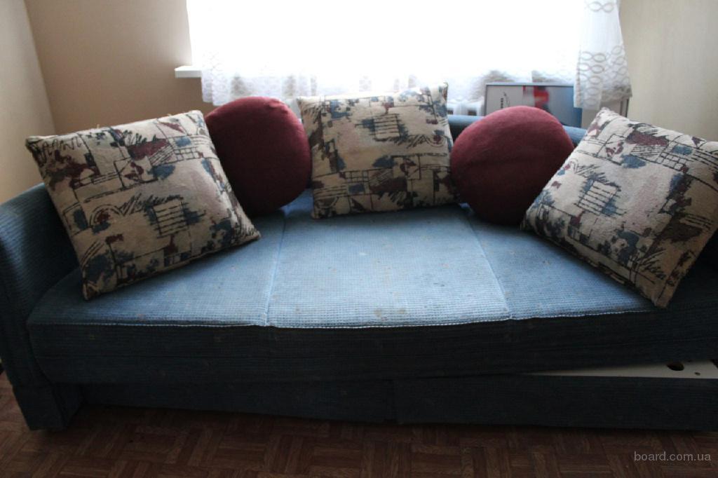 мир диванов круглый диван в краснодаре