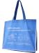 Изготовление эко пакетов, эко сумок под заказ любого вида и размера