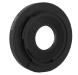Продам новое переходное кольцо Minolta MD/MC to Minolta/sony