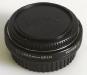 Продам новое переходное кольцо Canon FD to Canon EOS