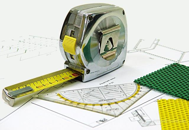 Консультации по вопросам ЭКО-ремонта