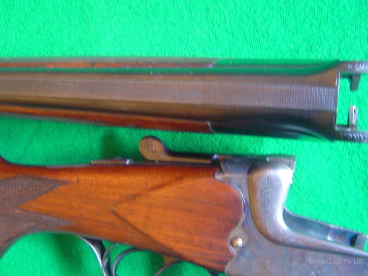 Положить в корзину . правильно выбрать и купить ружье Купить хорошее подводное ружье в городе Киев или в любом.