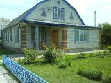 Сдам дом в Миргороде посуточно