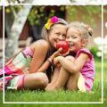 Фотоальбомы от FotoMe – красивые и верные хранители воспоминаний