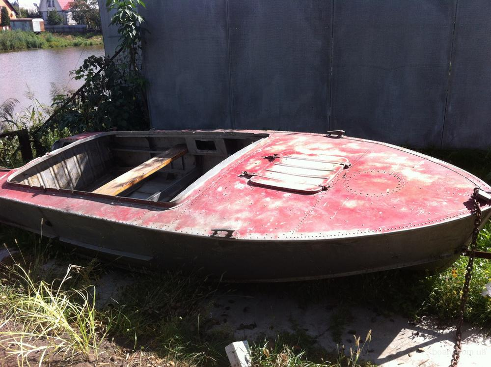 Аренда лодки в оренбурге