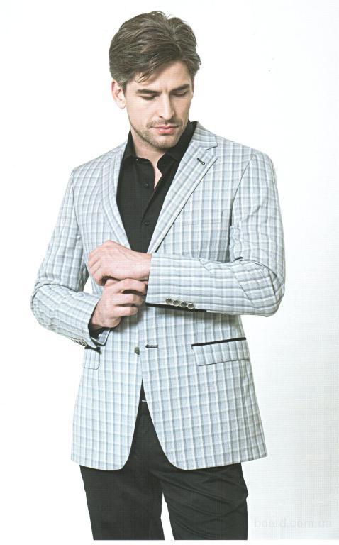 Мужская одежда Итальянского бренда