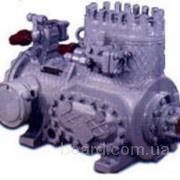 Роторные компрессоры серии ВФ.Производительность от 0.24 до 39.1 м3/мин, разность давлений...  Отправить почту.