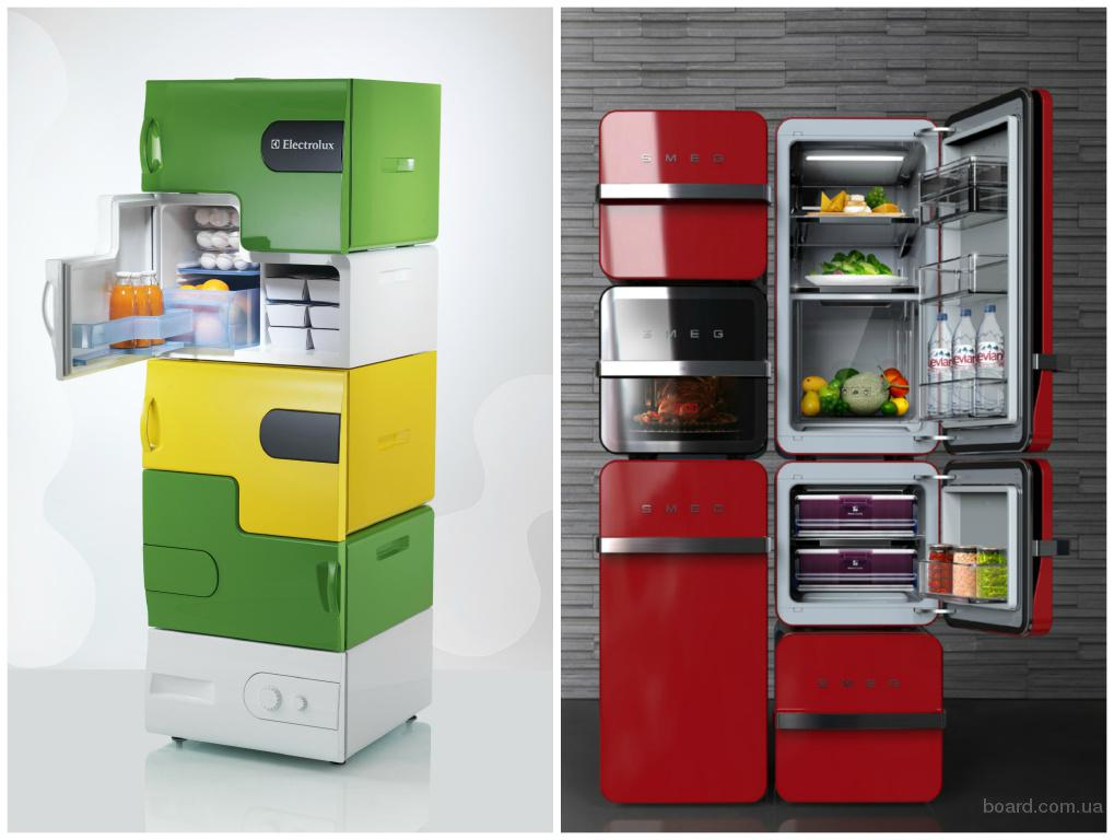 Трудный выбор мастера по ремонту холодильника