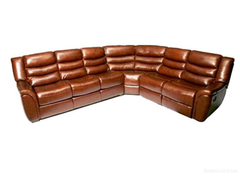 цена и где купить недорого диван-кровать