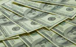 Кредиты наличными,потребительское кредитование!!!!