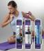 Экспандер – резиновый ремень для фитнеса Joerex i.care
