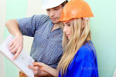СРО для строителей в Москве максимально быстро и качественно.