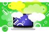 Платежный агрегатор интернет платежей Net Pay