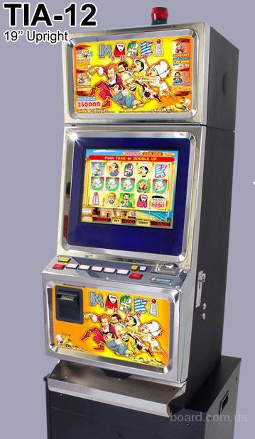 Купить игровые автоматы б.у игра в игровые автоматы на реальные деньги