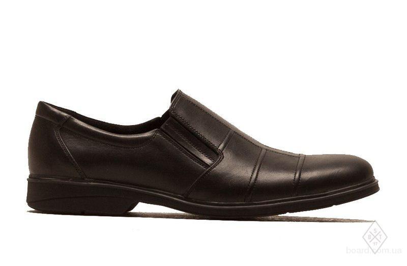 Обувь оптом от производителя Bastion в Харькове