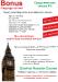 Набор на курс разговорного английского языка. Начало 1 октября, 2012!