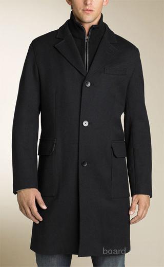 Эксклюзивная классическая мужская одежда торгового бренда Franco Cassel