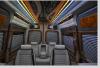 Переоборудование Микроавтобусов ,продажа микроавтобусов,VIP дизайн,переделка микроавтобусов