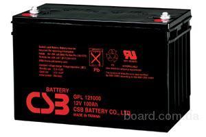 Акумулятор для ДБЖ ( UPS ), сигналізацій, ехолотів, дитячих машинок