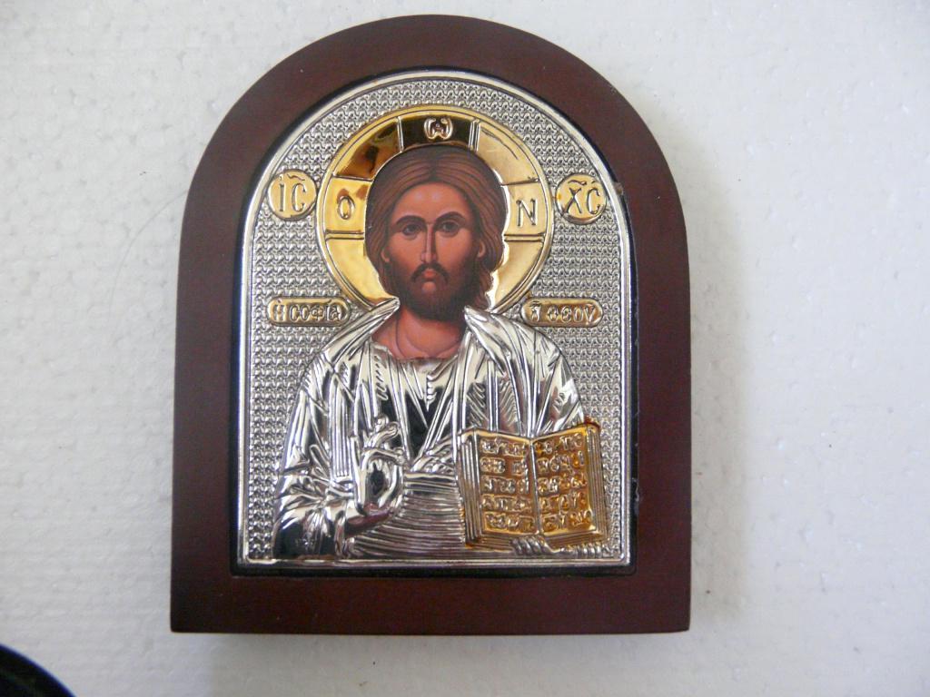 Экспорт религиозной продукции и сувениров со Святой Земли