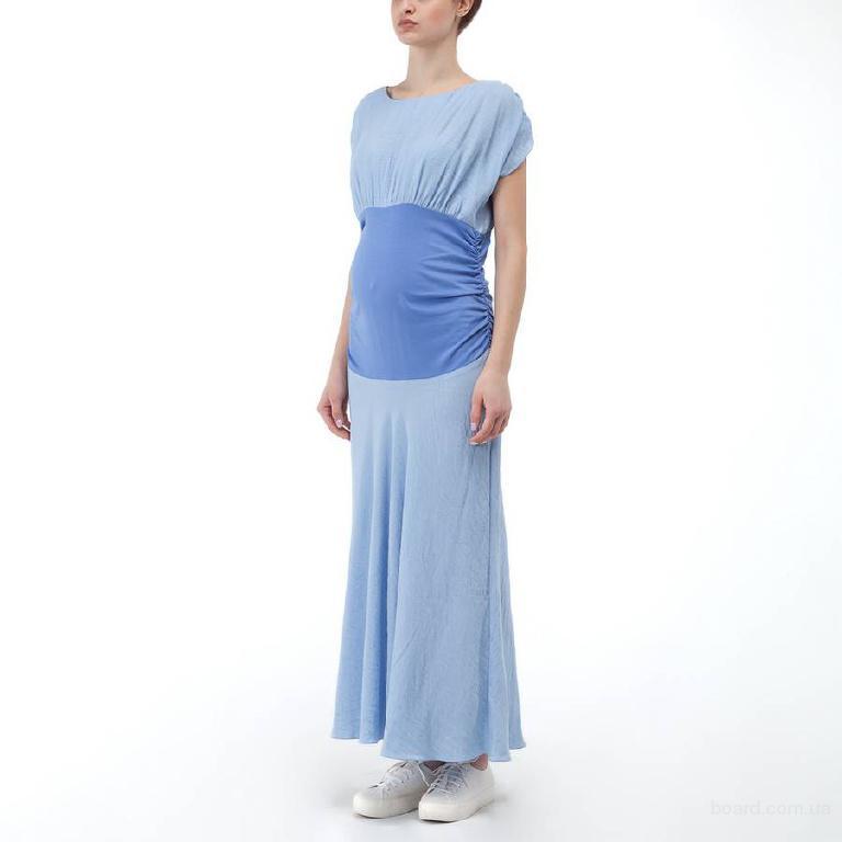 Стильная модная одежда для беременных в интернет-магазине MonaMoon
