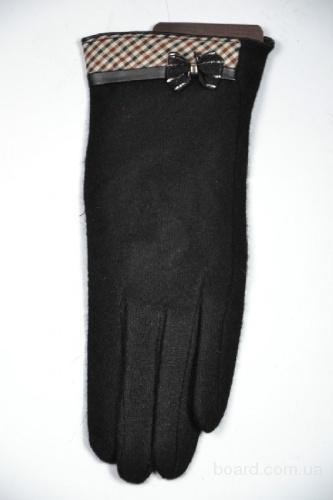 Продам оптом перчатки женские