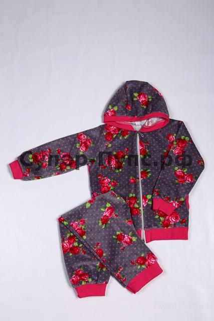 Детская одежды оптом из Иваново