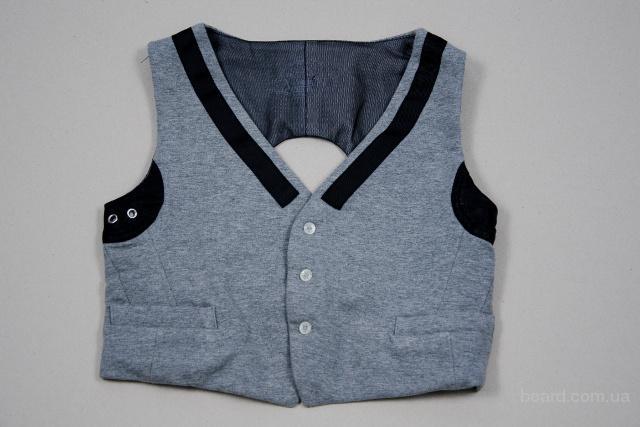 Стоковая одежда спб